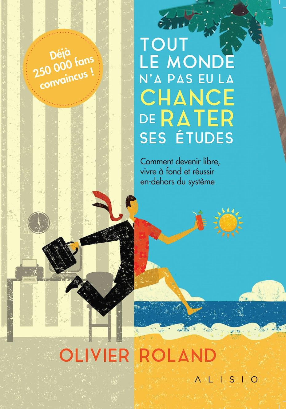 100 Le Livre De La Jongle L U0027esprit Vient En