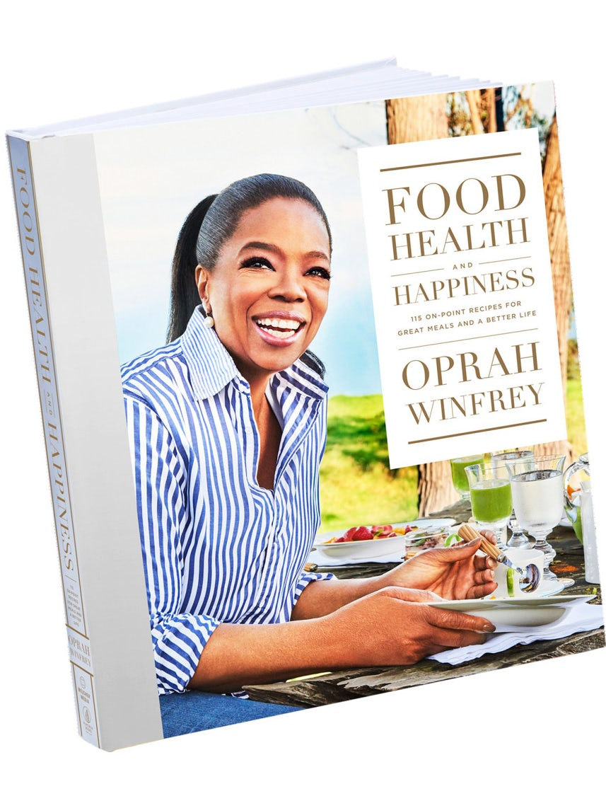 27 deliciously designed cookbook covers 99designs book cover food forumfinder Image collections