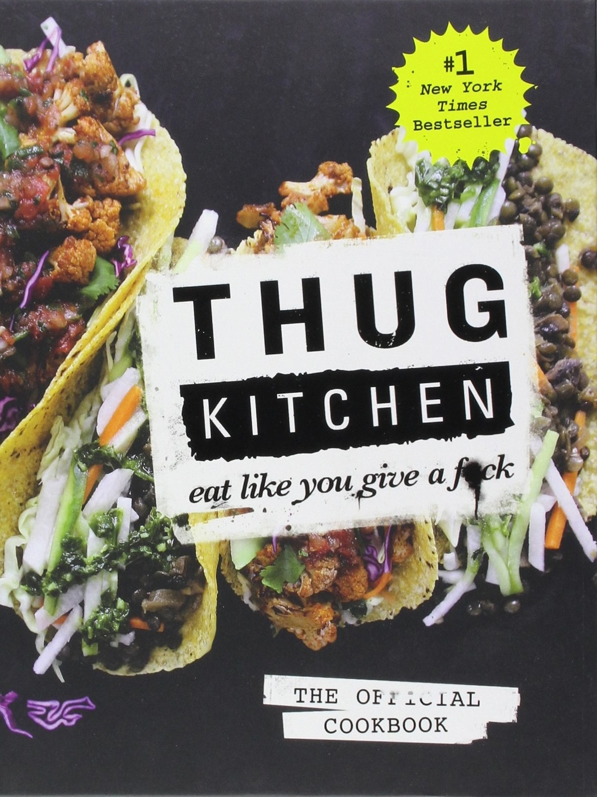 Best Cookbook Covers ~ Deliciously designed cookbook covers designs