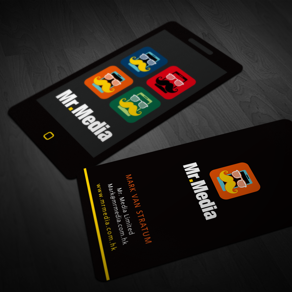 7 business card design tips that will rock your brand 99designs blog business card design magicingreecefo Images