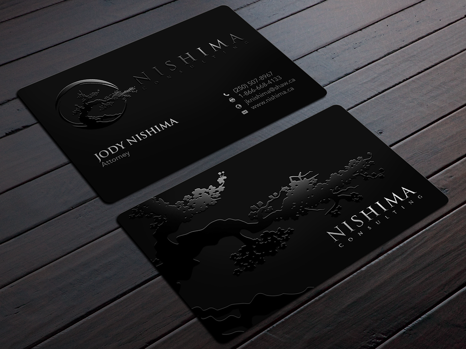 28 cool business card ideas that seal the deal - 99designs