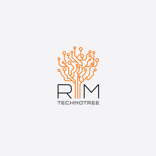 33 orange logos to inspire you - 99designs