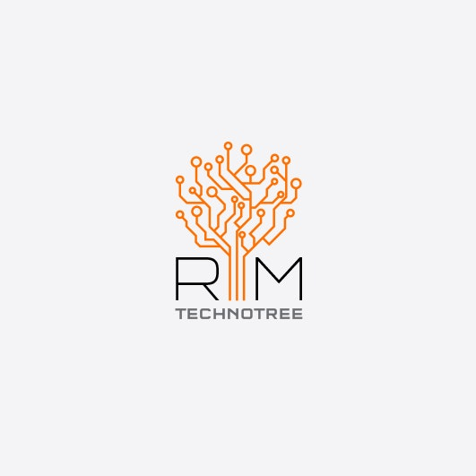 33 orange logos to inspire you