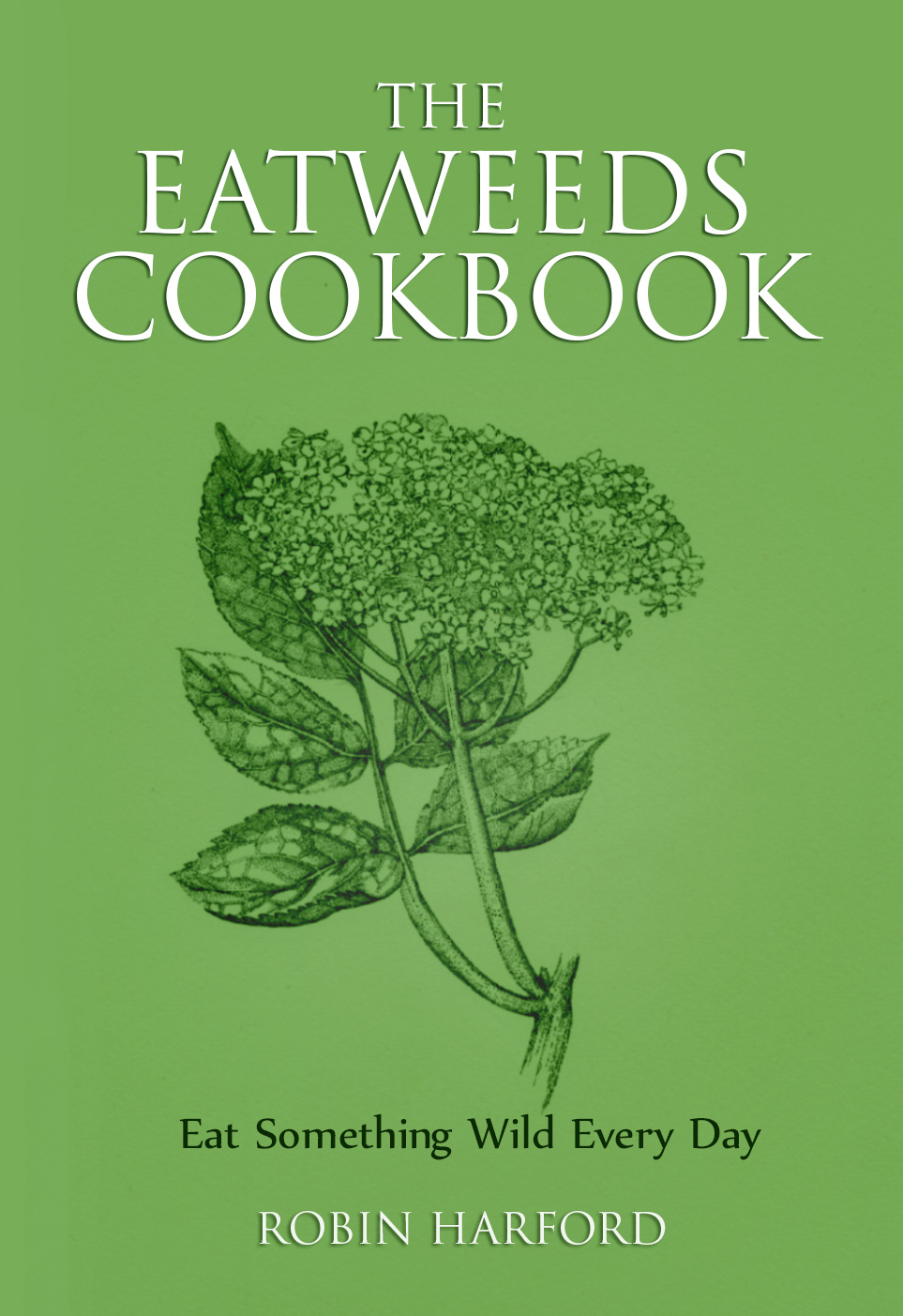How To Make A Decorative Book Cover ~ Deliciously designed cookbook covers designs