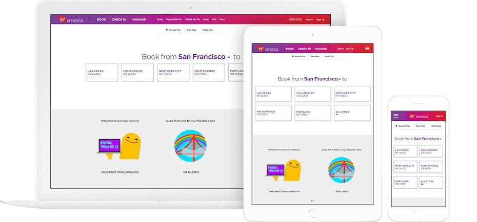 Wie du die richtige Plattform für deine Unternehmens-Webseite wählst ...