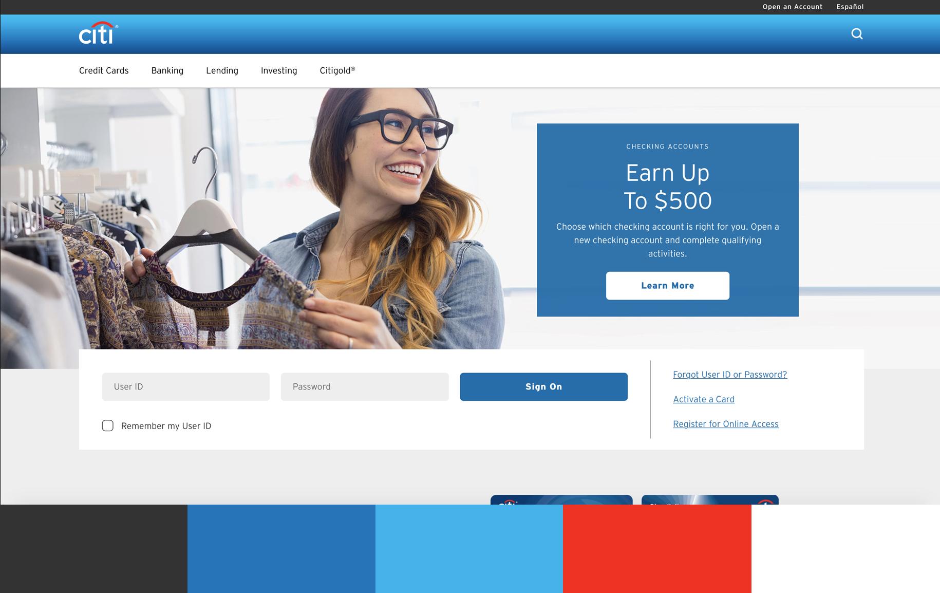 12 website color schemes that convert 99designs