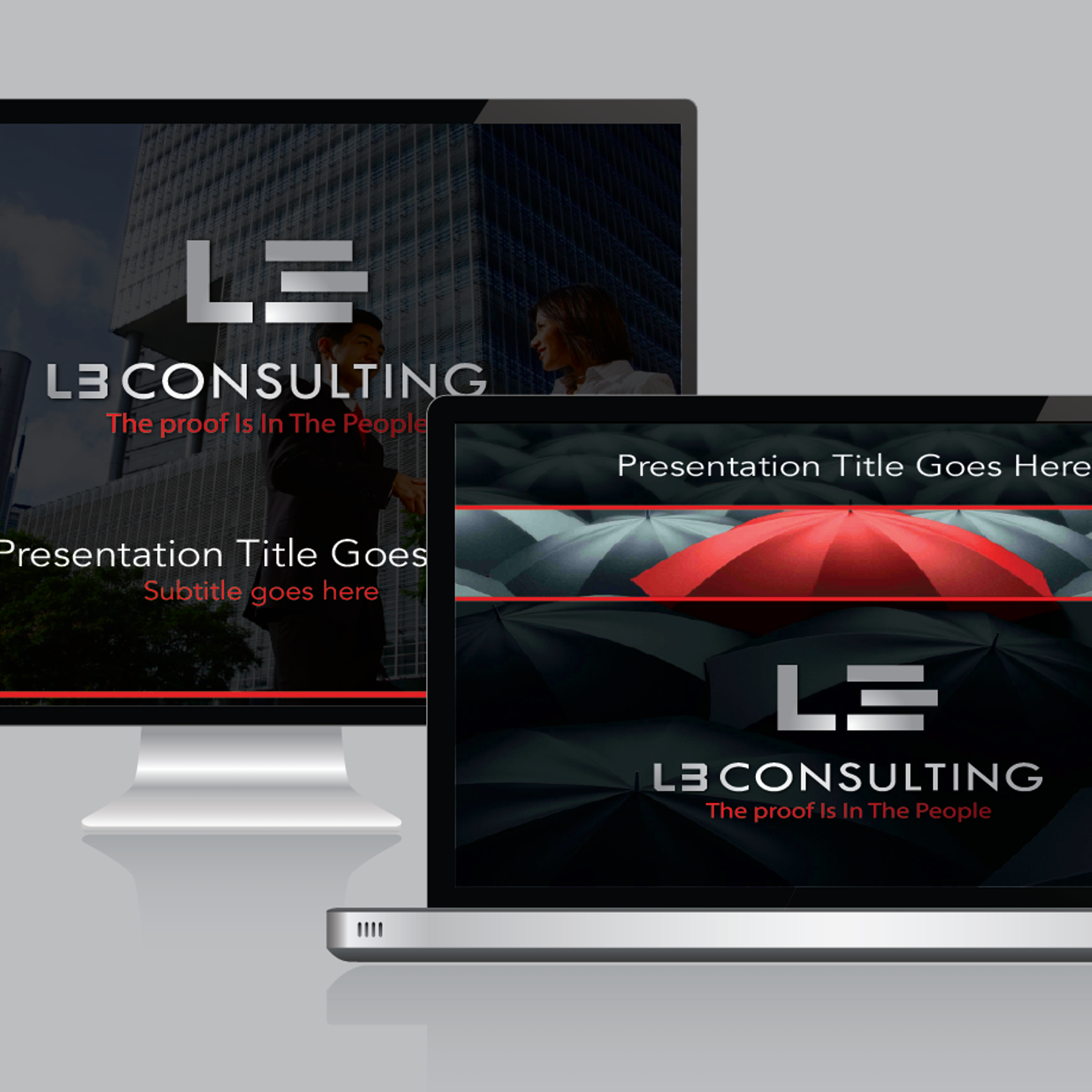 47a41ea77ee How to pick the perfect PowerPoint template - 99designs