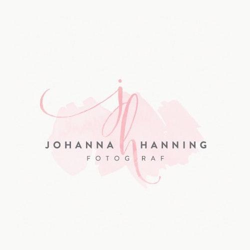 pink logos