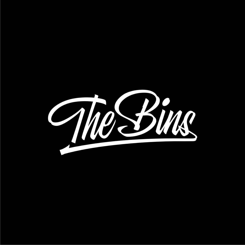 15 DJ logos that raise the roof - 99designs Blog
