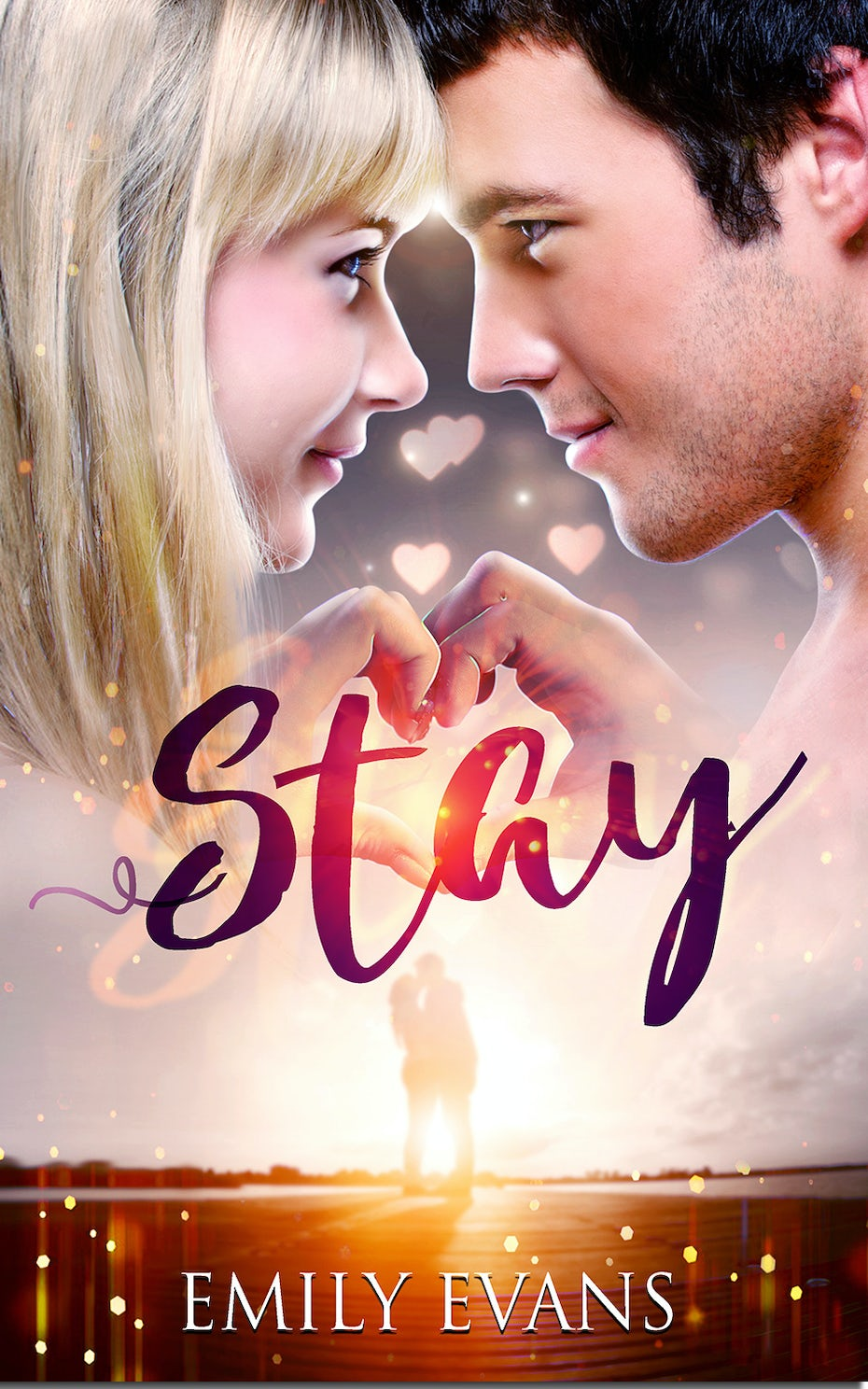 42 romance novel covers to lust after 99designs romance novel book cover stay fandeluxe Images