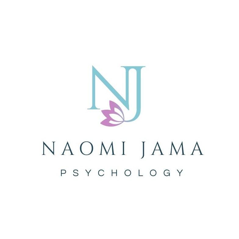 Psychologist logo design