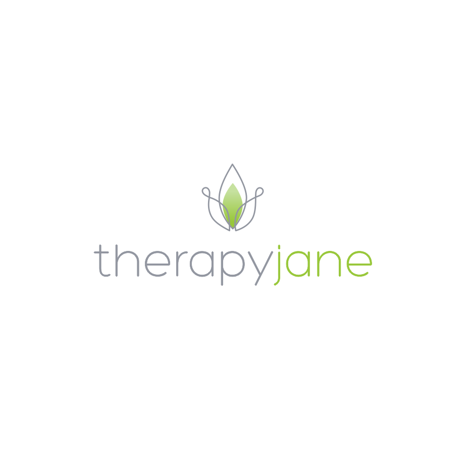 Spa wellness logo  Health and wellness logo trends - 99designs