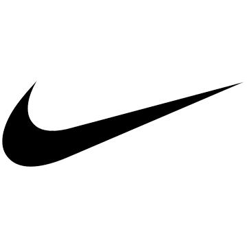 importancia de um logotipo