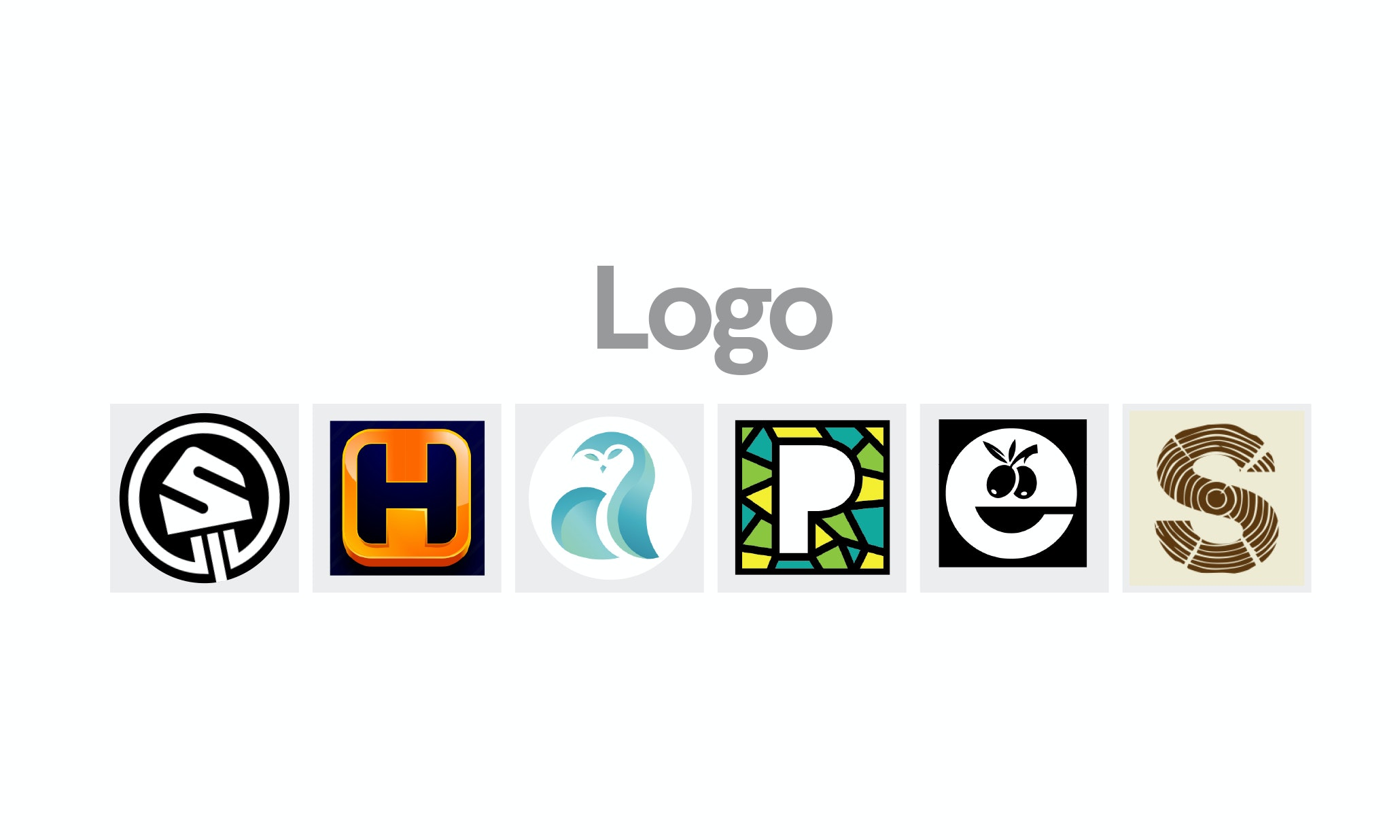 the meaning of logo shapes 99designs blog