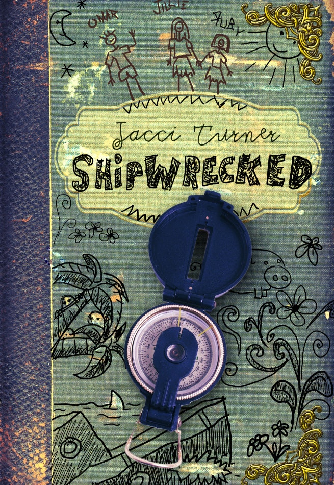 childrens book cover