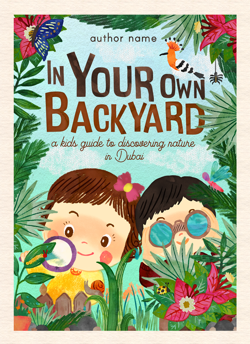 Children S Book Cover Inspiration : Children s book covers that will bring out the kid in