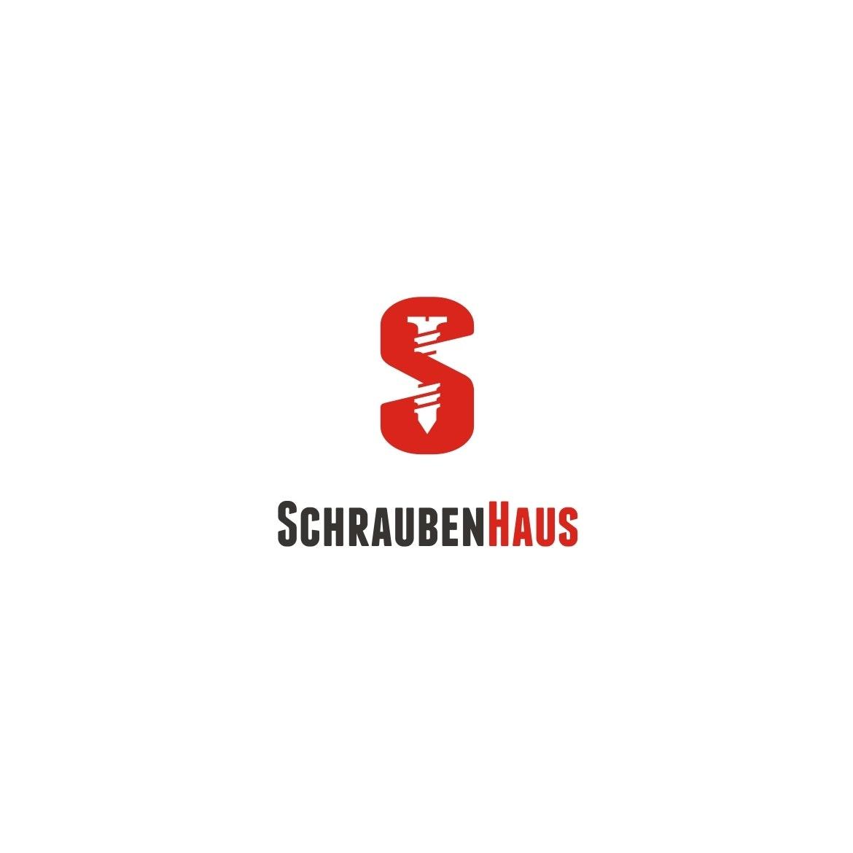 SchraubenHaus logo