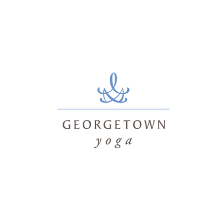 33 yoga logos that will help you find your center - 99designs Blog
