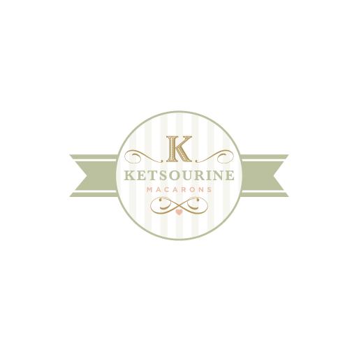 pastries logos