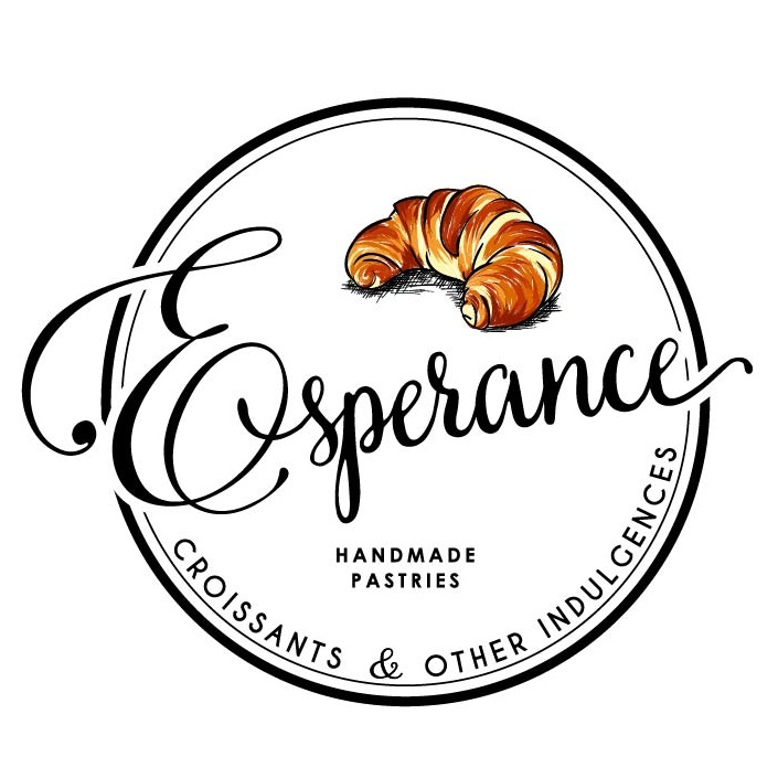 30 Bakery Logos That Are Totally Sweet