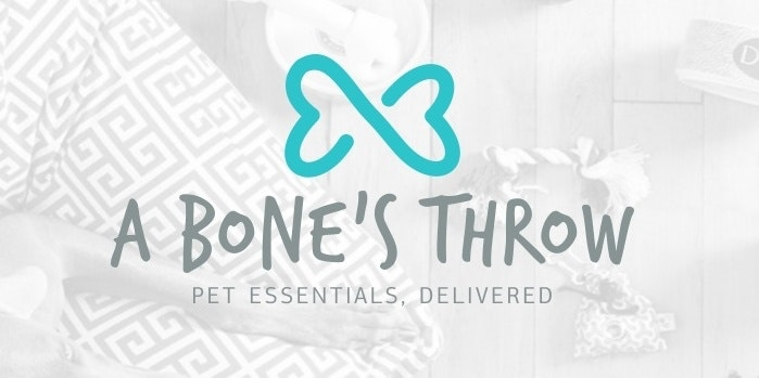 A Bone's Throw logo