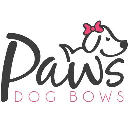 dog logos