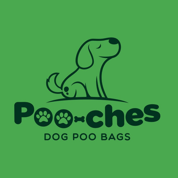 Poo-ches logo
