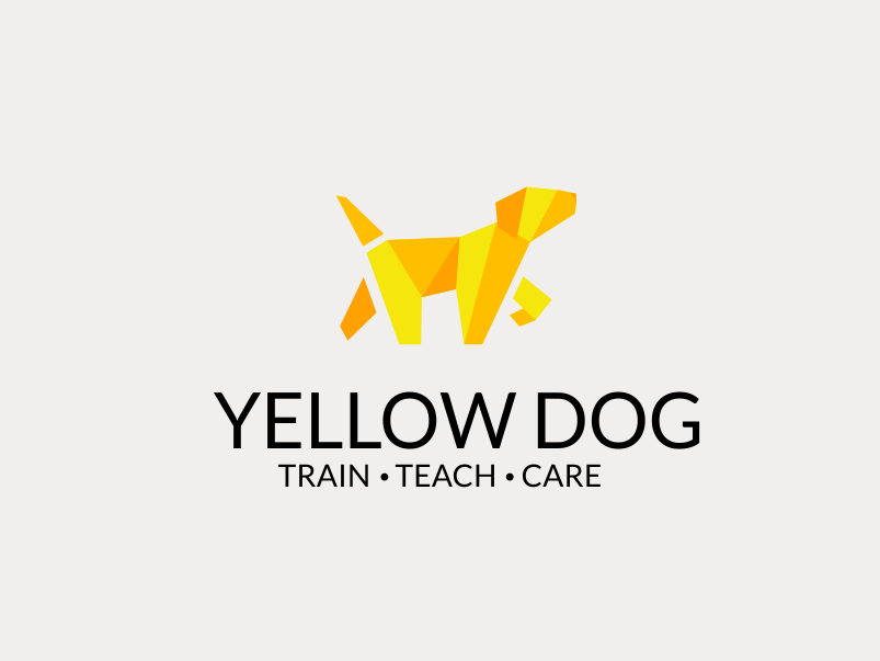Yellow Dog logo