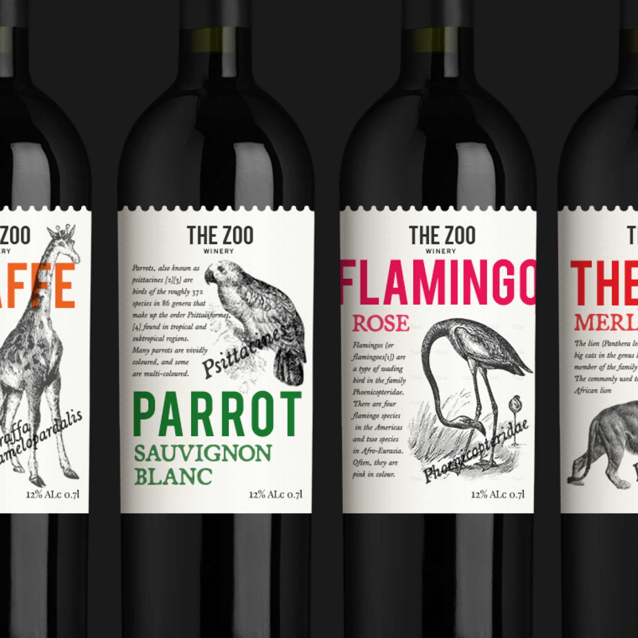 0b10328913 How to design a wine label  the ultimate guide - 99designs