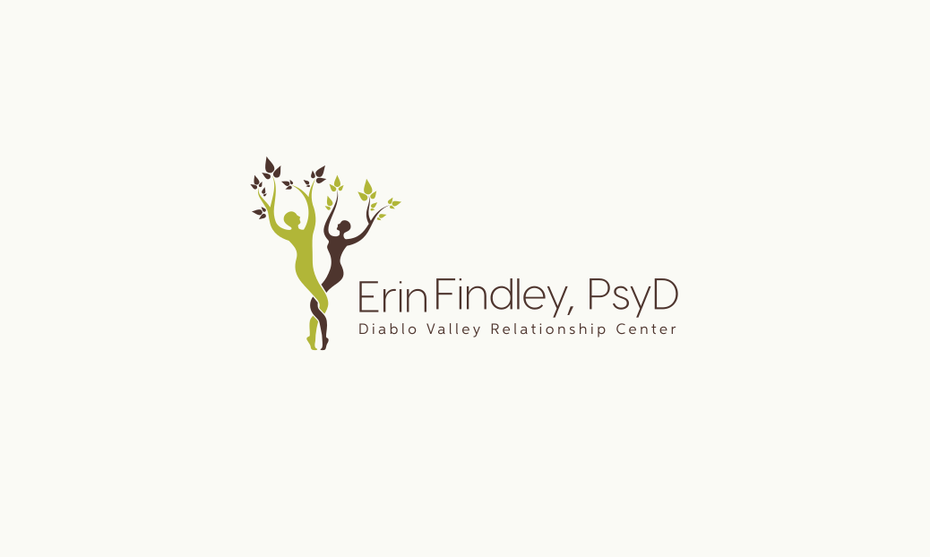 37 psychologist therapist and counselor logos to guide you in the