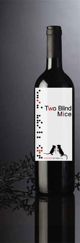 How To Design A Wine Label The Ultimate Guide 99designs