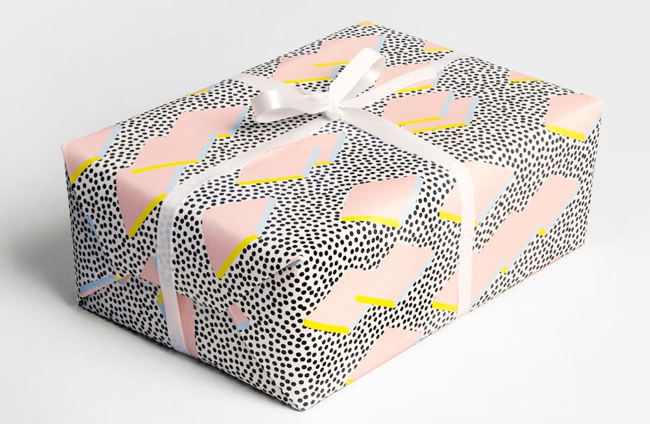 Write Sketch &'s high quality decorative paper