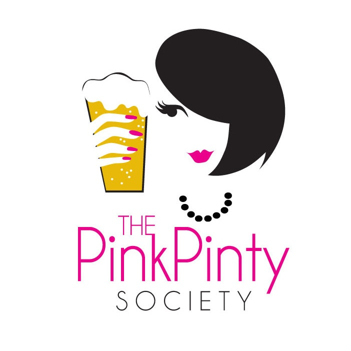 The Pink Pinty Society