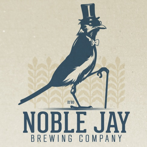 Noble Jay Brewing Company
