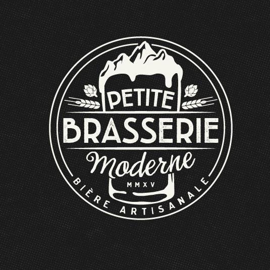Petite Brasserie Moderne