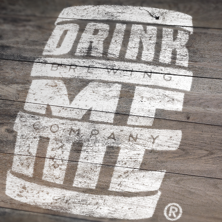 Drink Me Brewing