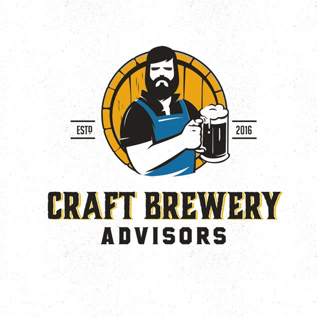 Craft Brewery Advisors