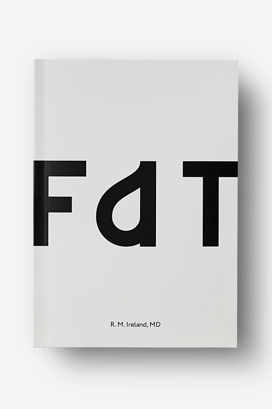 Minimalist Book Cover Reviews ~ Ingenious book cover design trends for designs
