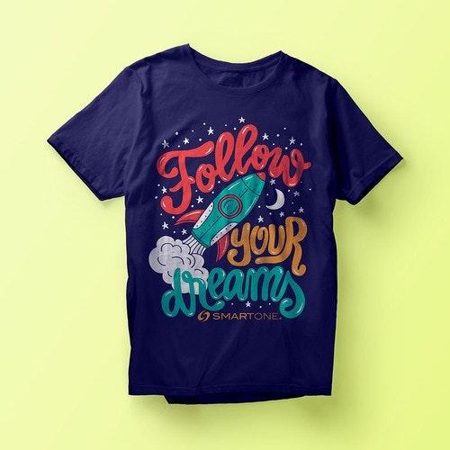 T Shirt Design Business Near Me: How to design an awesome company t-shirt for your business - 99designsrh:99designs.com,Design