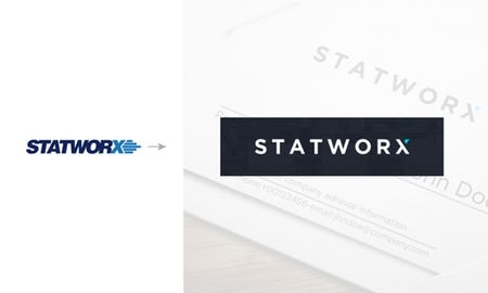 Wie man ein erfolgreiches Rebranding durchführt: Ein strategischer und taktischer Guide