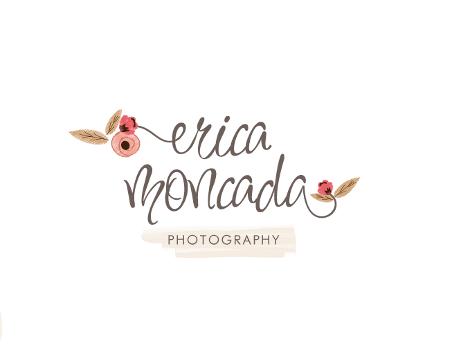 Erica Moncada photographer