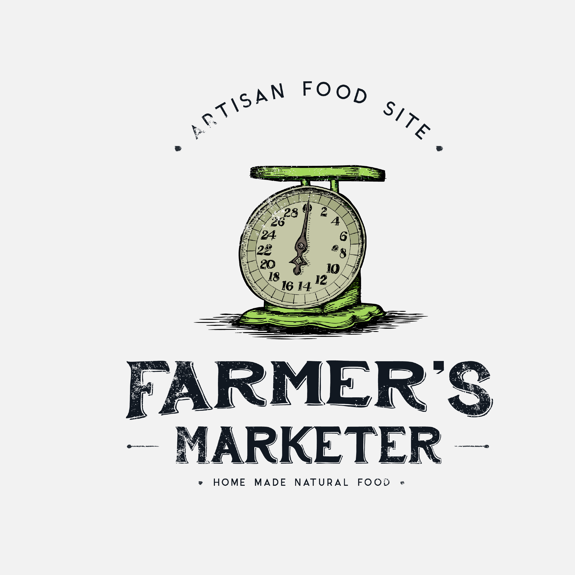 Farmer's Marketer