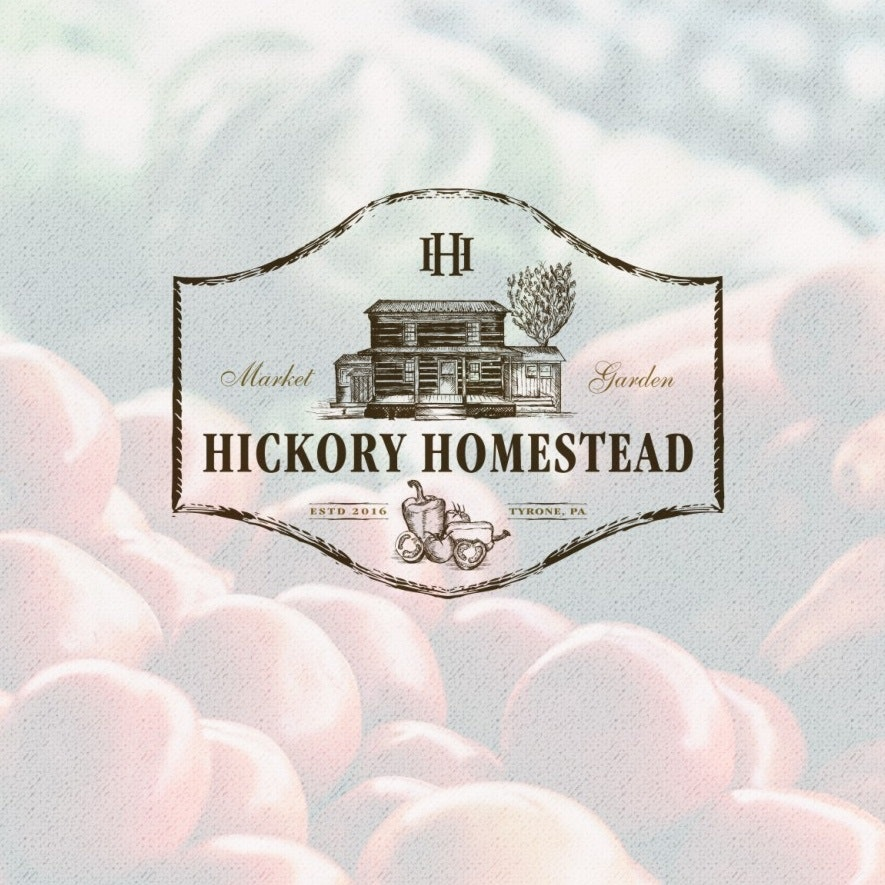 Hickory Homestead