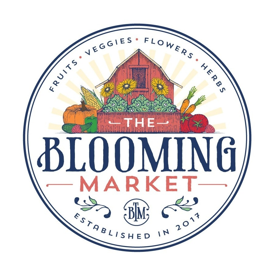 The Blooming Market
