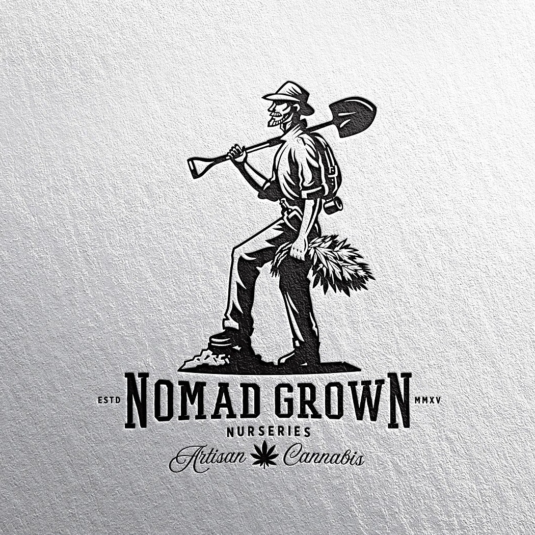 Nomad Grown Nurseries