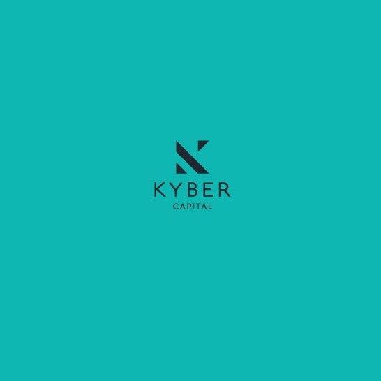 30 simple logos that speak volumes 99designs