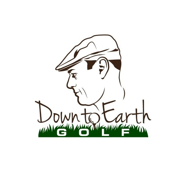 Down to Earth Golf