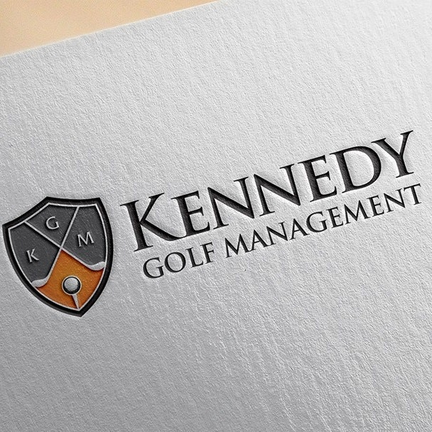 Kennedy Golf Management