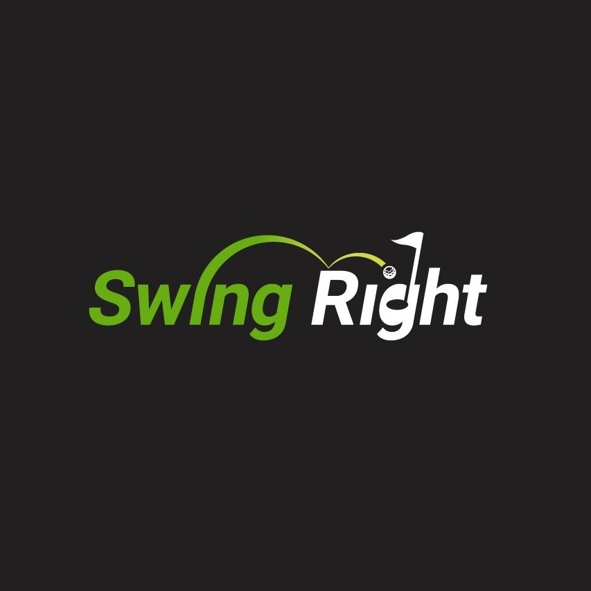 Swing Right logo