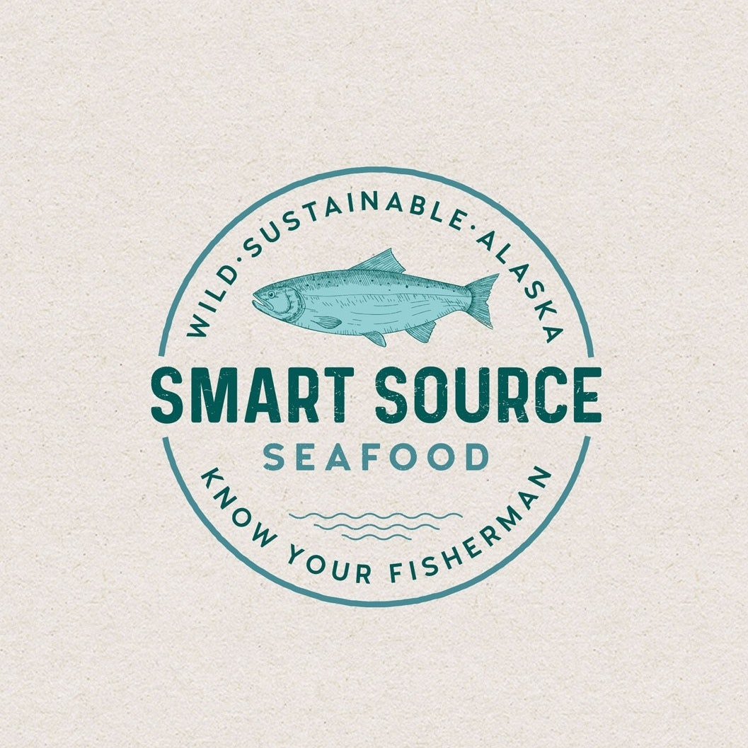 Classic logo design for Smart source